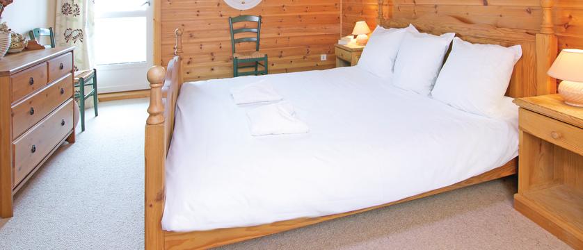 france_flaine_le-hameau-de-flaine-chalets_bedroom.jpg